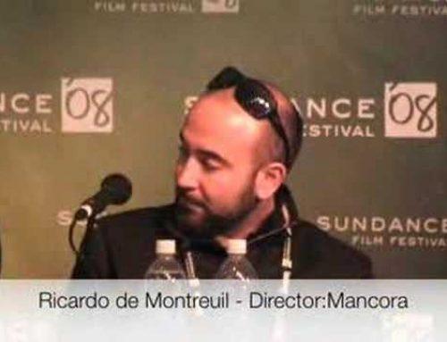 Latin America Films make an Impact at Sundance