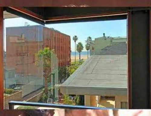 PHS Realty at 23 Breeze CT – Venice Beach Real Estate