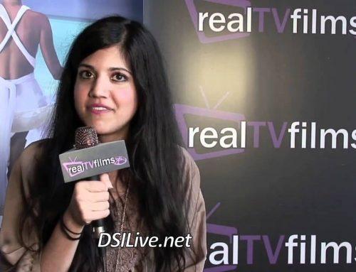 DSI Live, DSI Live Streaming, Soniya Monga, SXSW 2011
