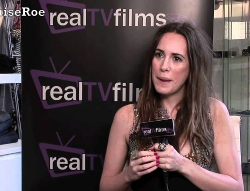 Louise Roe, The Royal Wedding , Red Carpets, Natasha Malinsky, P3R Style Sessions