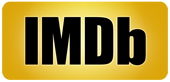 IMDB Gordon Vasquez RealTVfilms