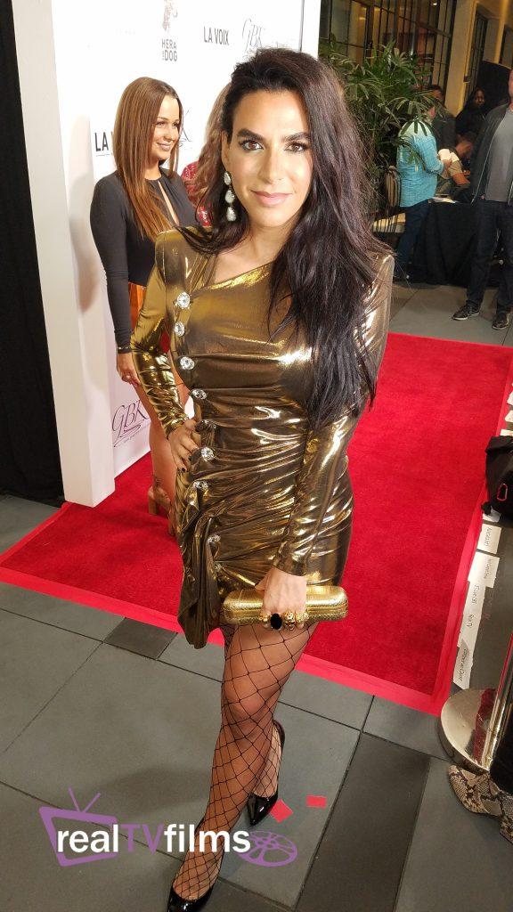 Michelle Kash