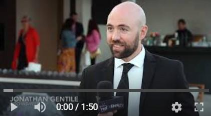 Jonathan Gentile